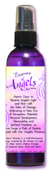 Essence of Angels Auroma